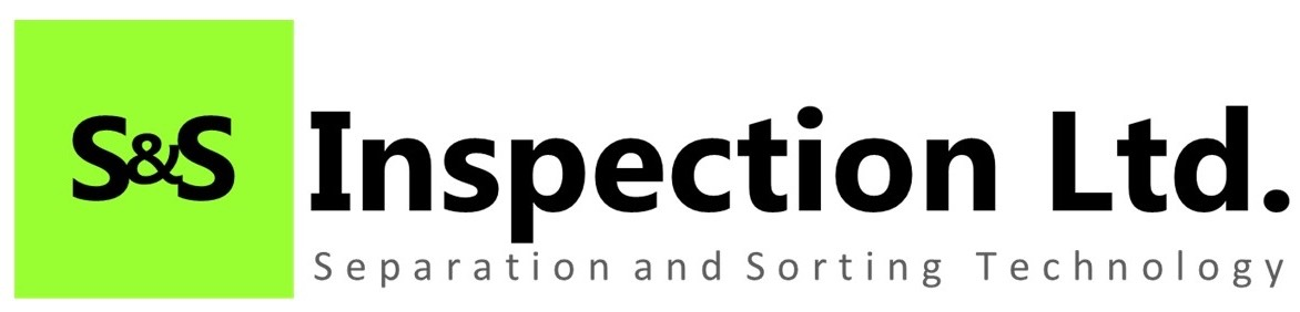 S&S Inspection Ltd